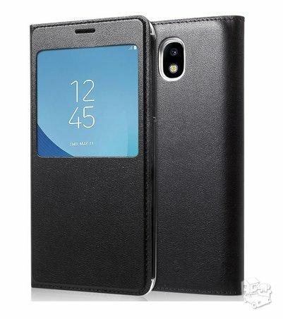 Samsung J3 2017 dėklas