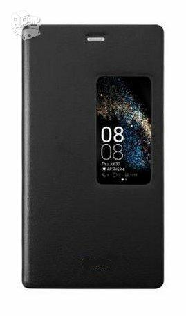 Huawei Ascend P8 dėklas