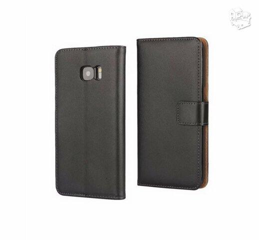 Samsung Galaxy S7 dėklas