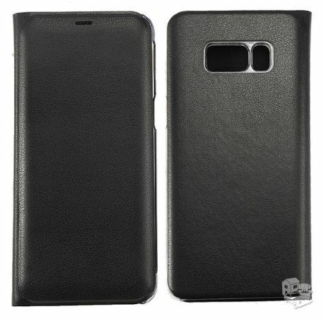Samsung Galaxy S8, Samsung S8 plus dėklas