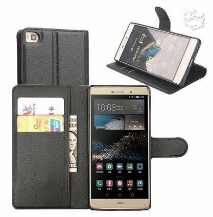 Huawei P8  dėklas