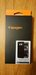 Samsung Galaxy S8 G950F Spigen deklas