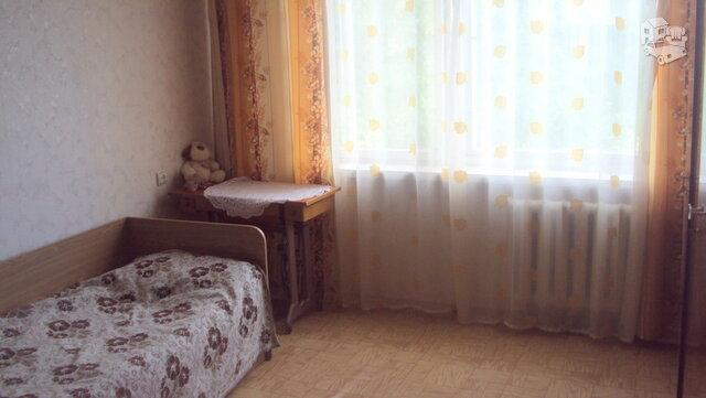 2 kambarių butas Vilniuje, Naujininkuose, Vyšnių g.