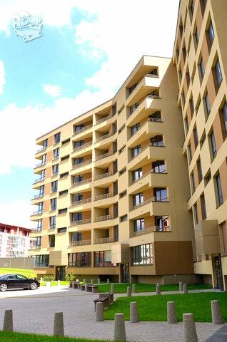 3 kambarių butas Kaune, Kalniečiuose, Kalniečių g.