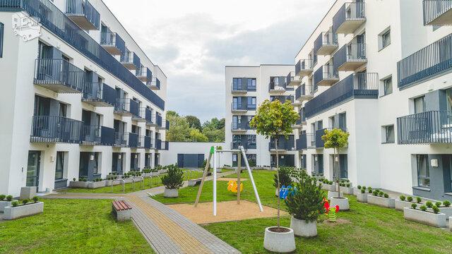 1 kambario butas Vilniuje, Žirmūnuose, Juozo Balčikonio g.