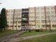 2 kambarių butas Kėdainių r. sav., Kėdainiuose, Gegučių g.