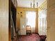 2 kambarių butas Vilniuje, Šnipiškėse, Kalvarijų g.