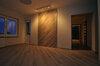 2 kambarių butas Vilniuje, Justiniškėse, Taikos g.