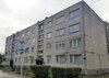 2 kambarių butas Ignalinos r. sav., Didžiasalyje