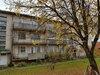 2 kambarių butas Rokiškio r. sav., Konstantinavoje, Skaistės g.