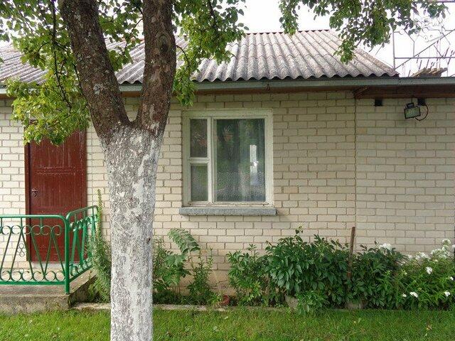 Gyvenamasis namas Vilniaus r. sav., Rastinėnuose, Kalorijos 1-oji g.