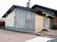 Gyvenamasis namas Vilniaus r. sav., Paberžėje, Tulpių g.