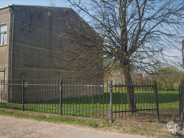 Parduodamos Kitos patalpos Vilniaus r. sav., Maišiagaloje, Vilniaus g.