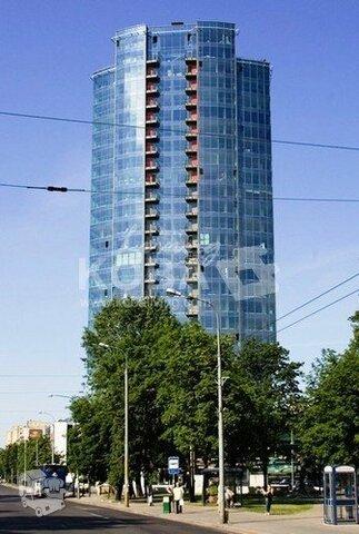 Parduodamos Kitos patalpos Vilniuje, Centre, Savanorių pr.