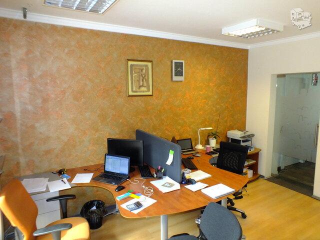 Parduodamos Kitos patalpos Klaipėdoje, Centre, Bokštų g.