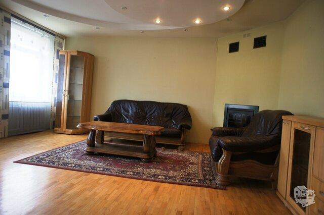 2 kambarių butas Klaipėdoje, Centre, Turgaus a.