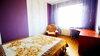 1 kambario butas Vilniuje, Pašilaičiuose, Žemynos g.