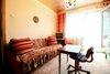 5 kambarių butas Vilniuje, Karoliniškėse, Algimanto Petro Kavoliuko g.