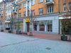 Kitos Patalpų nuoma Šiauliuose, Centre, Vilniaus g.