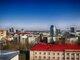 Kitos Patalpų nuoma Vilniuje, Žvėryne, Saltoniškių g.