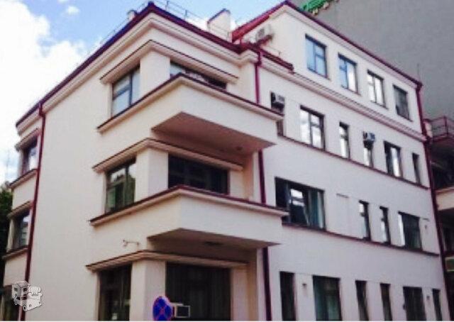 Kitos Patalpų nuoma Kaune, Centre, Vytauto pr.