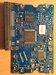 """Hitachi 3.5"""" HDD kontrolerį PCB 220 0A90302 01, 0J11434 BA3895A"""