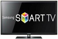 SAMSUNG UE32D5500 82cm FULL HD USB media player (DVB-C/T MPEG-4