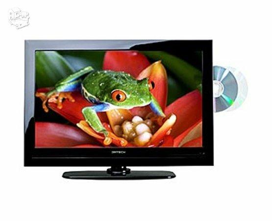Maži LCD televizoriai 15