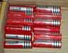 SU APSAUGA Originalūs akumuliatoriai, baterijos PCB 18650 Li-ion